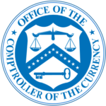 Office of the Comptroller of the Currency OCC